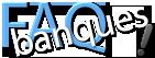FAQ Banques : Foire Aux Questions